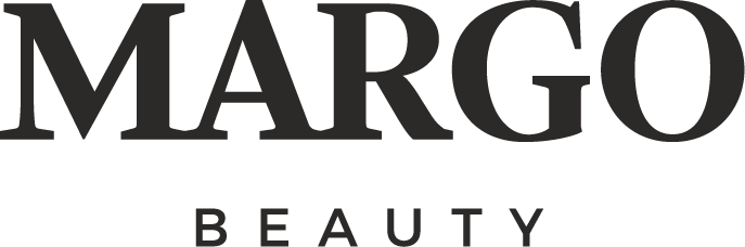 Margo Beauty Inc.